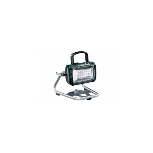 PROJECTEUR LED METABO