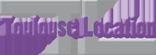 Toulouse Location : location de matériel et outillage pour particulier et professionnel